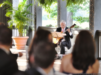 Hilton Head Wedding Music